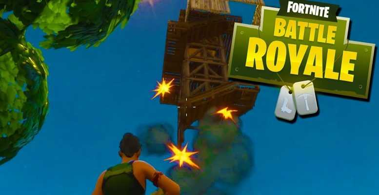 unsupported os fortnite windows 7