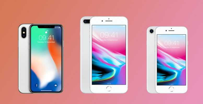 iphone 8 - iphone 8 plus resimleri