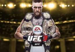 UFC-3-wallpaper