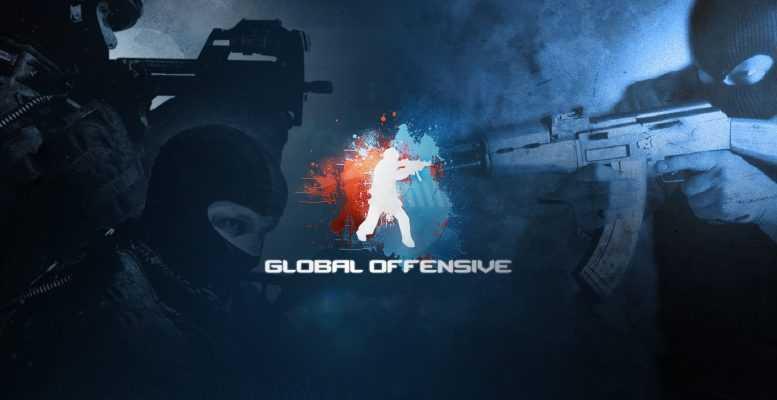 CS GO VAC Hatası Oyun oturumunuzu doğrulayamadı 2018 Çözümü
