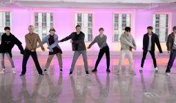Fortnite Dansı Nasıl Yapılır? ve Figürleri