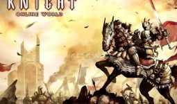 Knight Online Evet ve Etkinlik Saatleri