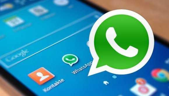 WhatsApp Web Hakkında Herşey
