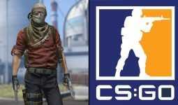CS:GO Takım Arkadaşlarını Görme Kodu