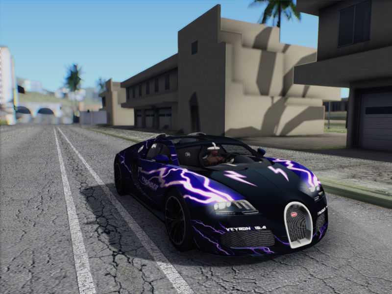 GTA San Andreas Araba Hileleri ile birlikte tüm şehrin dikkatlerini üstünüze çekebilirsiniz. Bu hileler yardımıyla bir birinden farklı çoğu araca hemen sahip olun.