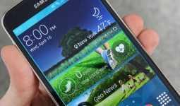 Android Telefon Bulma