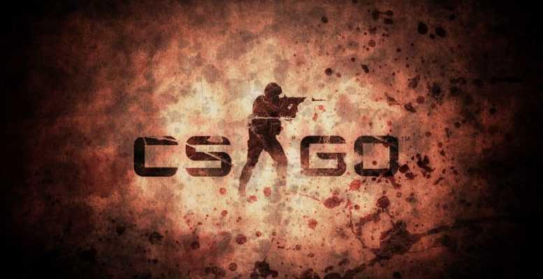 CS:GO Silahı Sol Ele Alma Bind Kodu