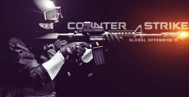 CS:GO Kumar Siteleri