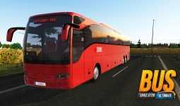 Otobüs Simulator 2019 APK