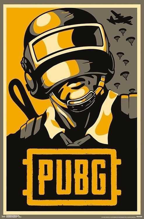 PUBG Lite msvcp140.dll İndir (Hata Çözümü)