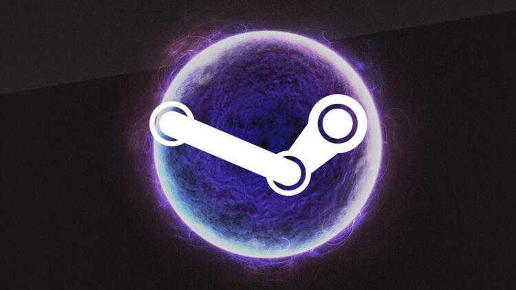 Steam Yaz İndirimi 2019