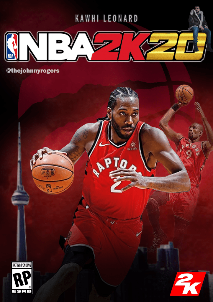 NBA 2K20 Demo Ne Zaman Çıkacak