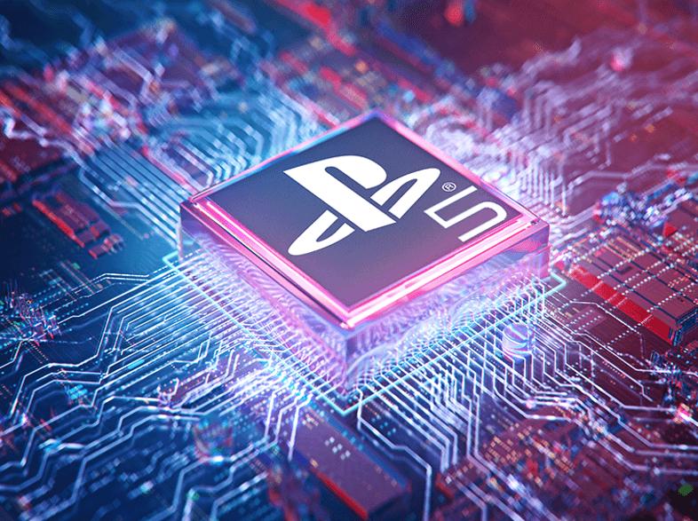 PlayStation 5 Ön Sipariş Fiyatları