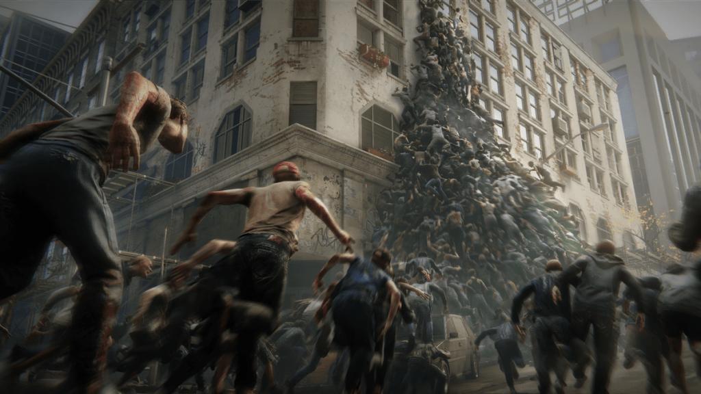 2019 Yılının En İyi PC Oyunları