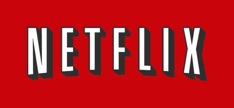 En iyi 5 Netflix Dizisi