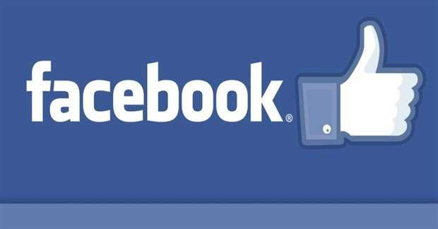Facebook Beğeni Hilesi Tavsiye Edilmez