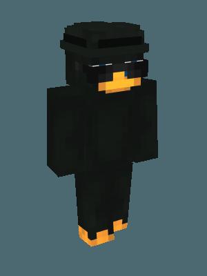 Minecraft Skin İsimleri
