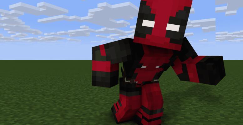 Minecraft Pelerinli Skin İsimleri