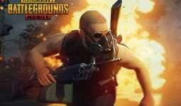 PUBG Mobile Tencent Emulator İndir