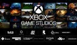 Xbox Tek Oyunculu Oyunlar