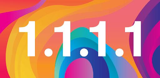 İnternet Hızınızı Arttıracak 1.1.1.1 Mobil Uygulaması