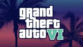 GTA 6 Ne Zaman Çıkacak (PC, PS4, PS3)