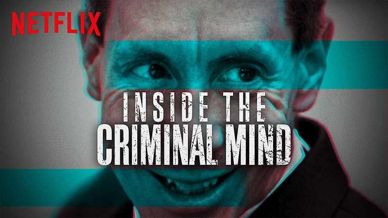 Netflix Belgesel Önerisi: Suçlu Zihinlere Yolculuk