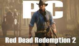 Red Dead Redemption 2 Çıkış Tarihi Açıklandı