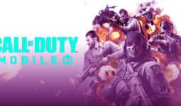 Call of Duty Mobile Açılmıyor 2019