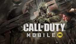 Call of Duty Mobile Silah Hasarları