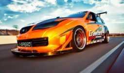 GTA 5 En Hızlı Araba 2019