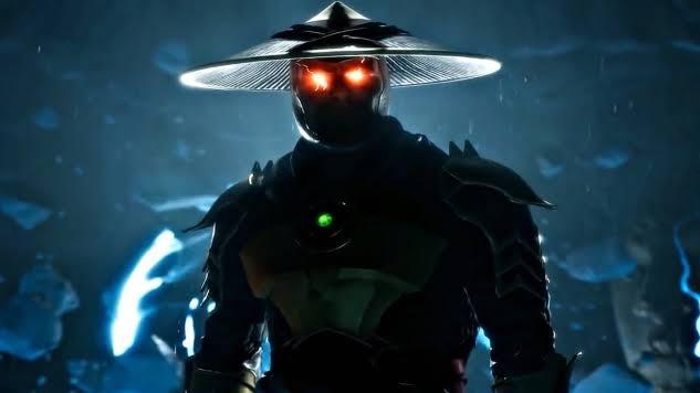Mortal Kombat 11 Kısa Süreliğine PS4 için Ücretsiz Olacak