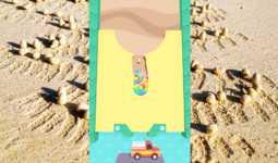 Sand Balls Hilesi Nedir? APK Hakkında