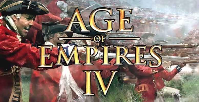 Age of Empires 4 Çıkış Tarihi Heyecan Yarattı