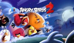 Angry Birds 2 Kuş İsimleri ve Özellikleri