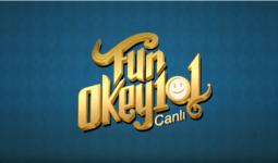Fun 101 Okey Ödülleri Nasıl Kazanılır ?