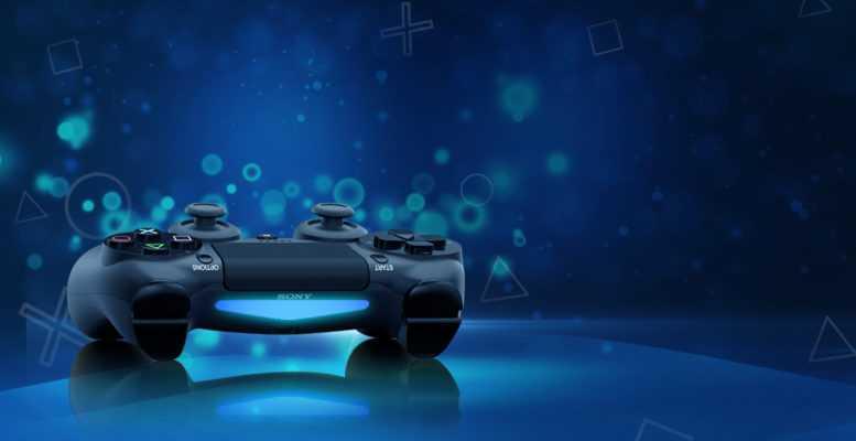 PlayStation 5 Çıkış Tarihi Belli Oldu!