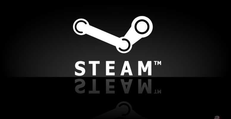 Steam 2019 Son Bahar Oyun İndirimleri
