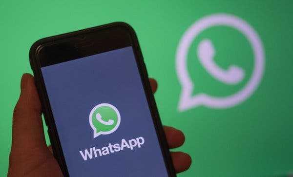 WhatsApp Durum Sözleri 2019