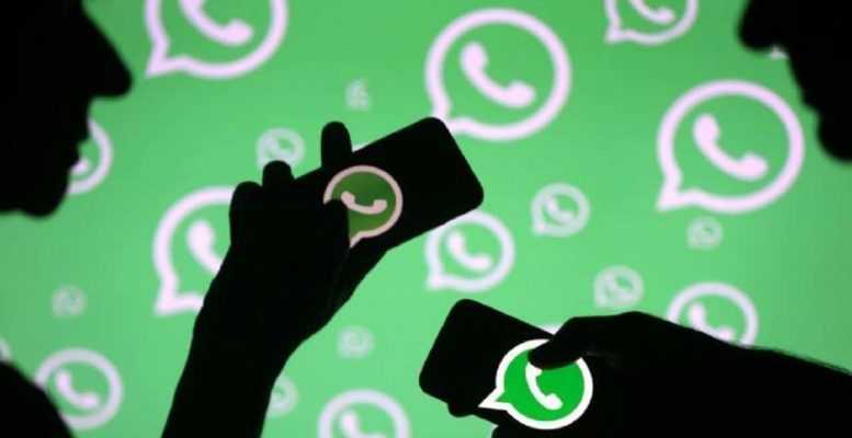 WhatsApp Son Görülme Sabitleme Yöntemi