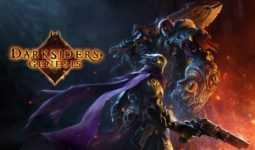 Darksiders: Genesis İnceleme Puanları Belli Oldu