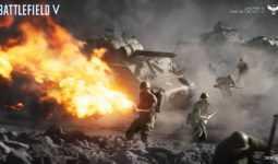 Battlefield 5 Sistem Gereksinimleri (2020)