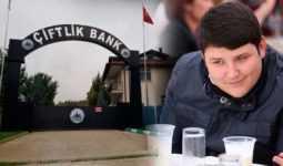Çiftlik Bank: Mehmet Aydın İntihar'mı Etti?