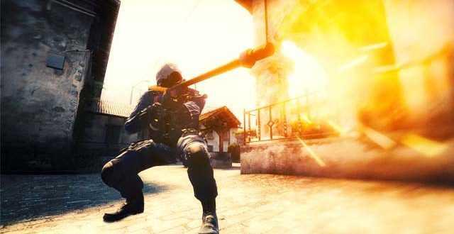 CS:GO FPS Gösterme, Küçültme ve Kapatma Kodu