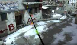 CS:GO Kar Efekti Kapatma Kodu