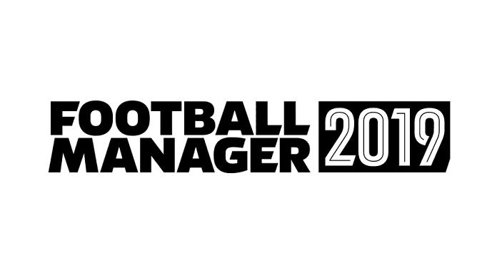 Fotball Manager En İyi Taktikleri