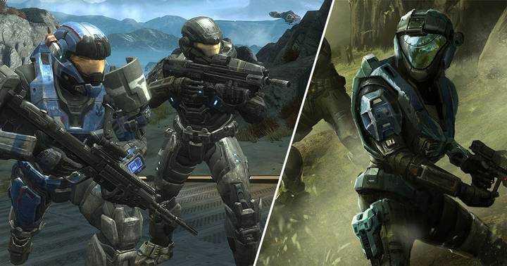 Halo: Reach Fiyatı