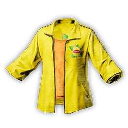 PUBG Lite Lipton Kasası Ceket