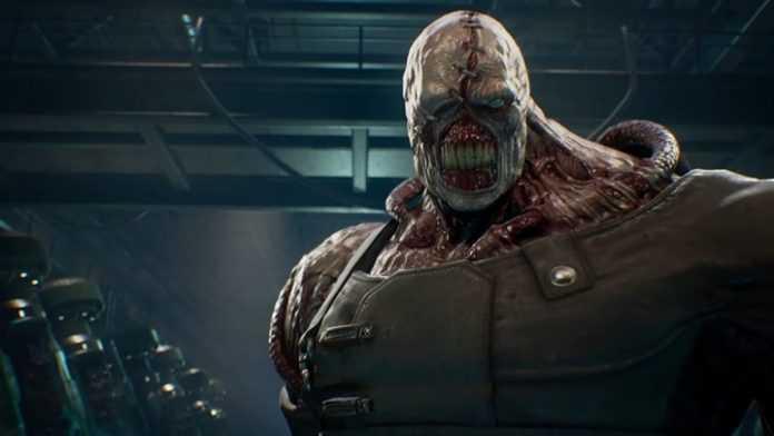 Resident Evil 3: Remake, Önerilen Sistem Gereksinimleri