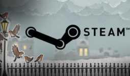 Steam Köyü Yılbaşı Görevleri